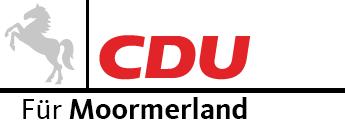 CDU Moormerland